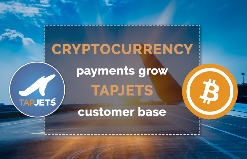 Cryptocurrency payments grow <a href='https://www.<a href='https://www.<a href='https://www.tapjets.com/'><a href='https://www.tapjets.com/'><a href='https://www.tapjets.com/'><a href='https://www.tapjets.com/'><a href='https://www.tapjets.com/'><a href='https://www.tapjets.com/'><a href='https://www.tapjets.com/'><a href='https://www.tapjets.com/'><a href='https://www.tapjets.com/'><a href='https://www.tapjets.com/'><a href='https://www.tapjets.com/'><a href='https://www.tapjets.com/'>tapjets</a></a></a></a></a></a></a></a></a></a></a></a>.com/'><a href='https://www.tapjets.com/'><a href='https://www.tapjets.com/'><a href='https://www.tapjets.com/'><a href='https://www.tapjets.com/'><a href='https://www.tapjets.com/'><a href='https://www.tapjets.com/'><a href='https://www.tapjets.com/'><a href='https://www.tapjets.com/'><a href='https://www.tapjets.com/'><a href='https://www.tapjets.com/'><a href='https://www.tapjets.com/'><a href='https://www.tapjets.com/'>tapjets</a></a></a></a></a></a></a></a></a></a></a></a></a>.com/'><a href='https://www.<a href='https://www.tapjets.com/'><a href='https://www.tapjets.com/'><a href='https://www.tapjets.com/'><a href='https://www.tapjets.com/'><a href='https://www.tapjets.com/'><a href='https://www.tapjets.com/'><a href='https://www.tapjets.com/'><a href='https://www.tapjets.com/'><a href='https://www.tapjets.com/'><a href='https://www.tapjets.com/'><a href='https://www.tapjets.com/'><a href='https://www.tapjets.com/'>tapjets</a></a></a></a></a></a></a></a></a></a></a></a>.com/'><a href='https://www.tapjets.com/'><a href='https://www.tapjets.com/'><a href='https://www.tapjets.com/'><a href='https://www.tapjets.com/'><a href='https://www.tapjets.com/'><a href='https://www.tapjets.com/'><a href='https://www.tapjets.com/'><a href='https://www.tapjets.com/'><a href='https://www.tapjets.com/'><a href='https://www.tapjets.com/'><a href='https://www.tapjets.com/'><a href='https://www.tapjets.com/'>TapJets</a></a></a></a></a></a></a></a></a></a></a></a></a></a> customer base