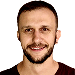 Konstantin Iliushko