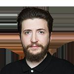 Sergey Baloyan